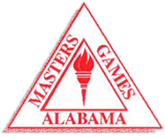 Masters Games of Alabama